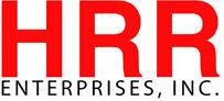 HRR Enterprises